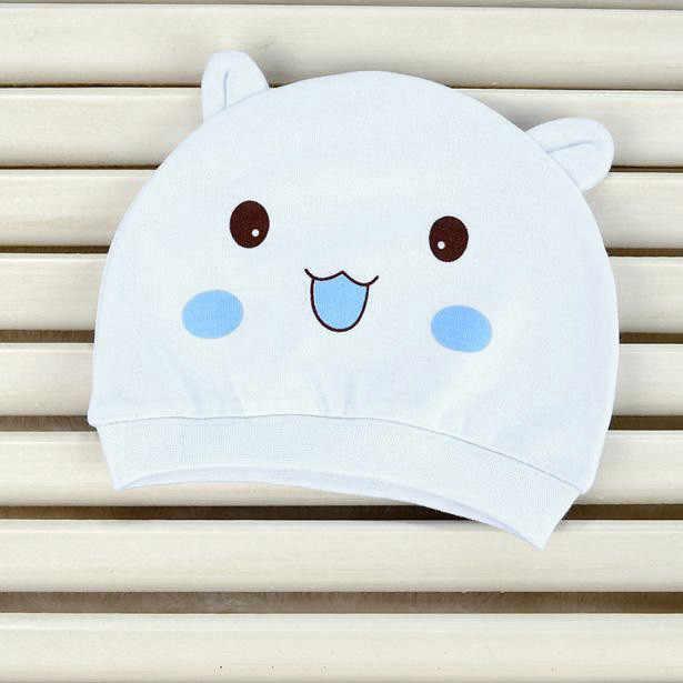 Noworodki czapka dla niemowląt czapka ciepła noworodka fotografia rekwizyty dzieci dziecko zima chłopiec dziewczyna kapelusz Baby Boy akcesoria czapki dla noworodków Bonnet