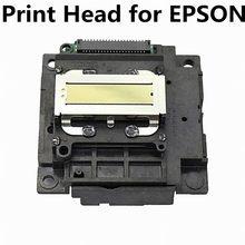 Tête d'impression pour EPSON, outil de remplacement de tête d'impression, L301, L303, L351, L353, L551/310, L358, ME303