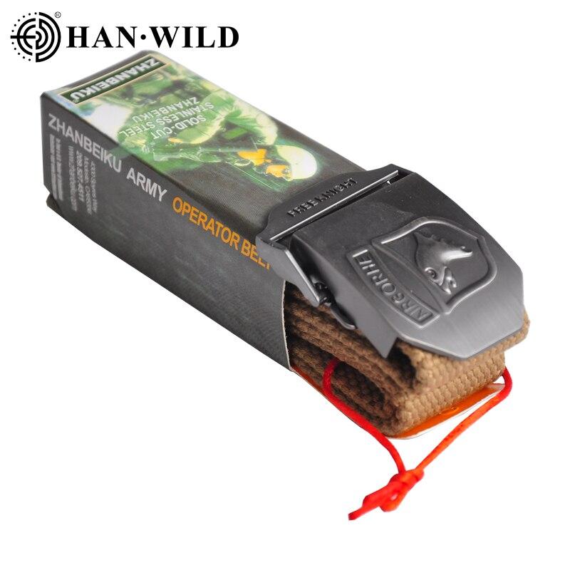 2021 Tactical Belts Military Soft Waist Belt Metal Buckle Adjustable Heavy Duty Training Army Waist Belt Hunting Waist Support