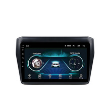 цена на 2 din Car Radio Multimedia dvd Player 9