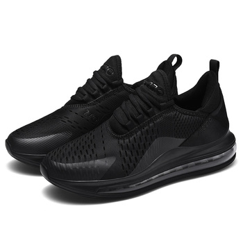 QUAOAR Shoes Men Sneakers Flat Male Casual Shoes Comfortable Running Men Footwear Breathable Mesh Sports Tzapatos De Hombre 13