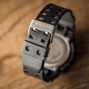 Image 5 - Casio Watch men G SHOCK top brand luxury set Waterproof diving Sport quartz Watch LED relogio digital g shock Military men watch