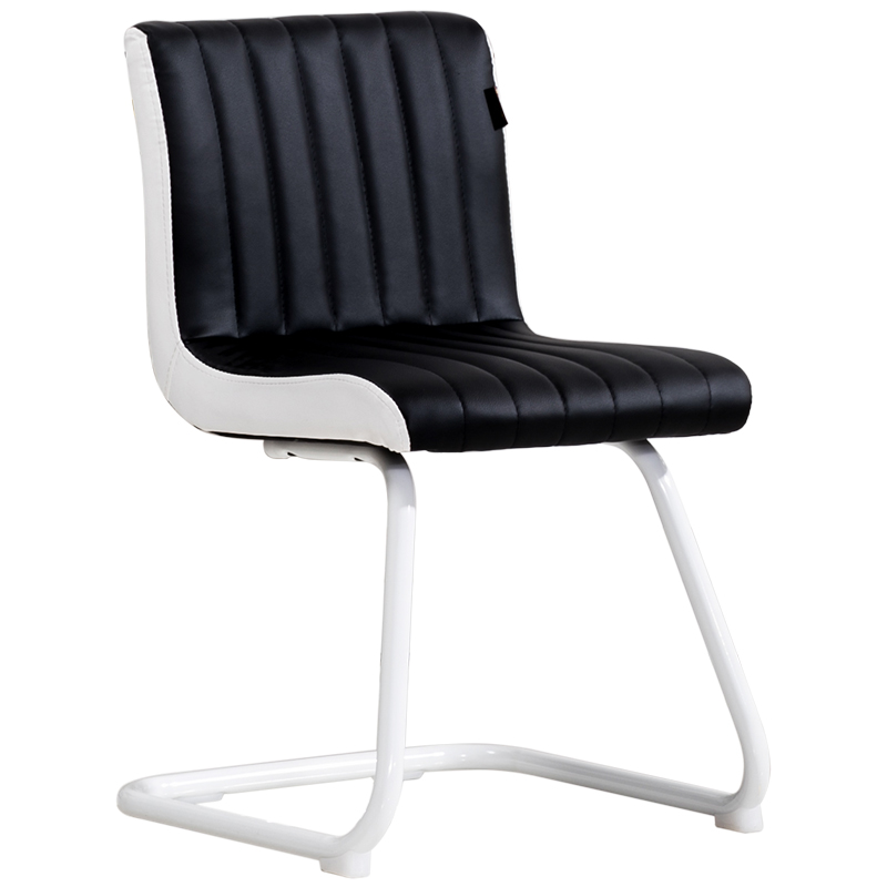 Computer Chair Household Office  Simple  Fashion Ergonomic  Conference Reception