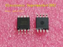 100% New original XC61CN0902MR  XC61CN0902 SOT23
