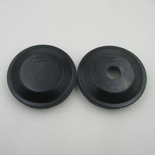 For Skoda Octavia  Headlight Back Cover Dust proof Waterproof Cover Headlamp Dust cover Rubber Cover 102mm