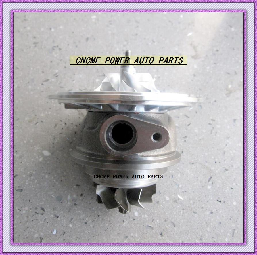 Turbo Cartridge CHRA JH5IT 079145703E 079145704E Core 079145704K 079145704A For AUDI A8 S8 QUATTRO A8Q CEUC CEUA CEU 2010- 4.0L