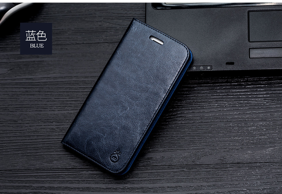 He34d093c06fe411f97888e9469aacf871 Musubo Genuine Leather Flip Case For iPhone 8 Plus 7 Plus Luxury Wallet Fitted Cover For iPhone X 6 6s 5 5s SE Cases Coque capa