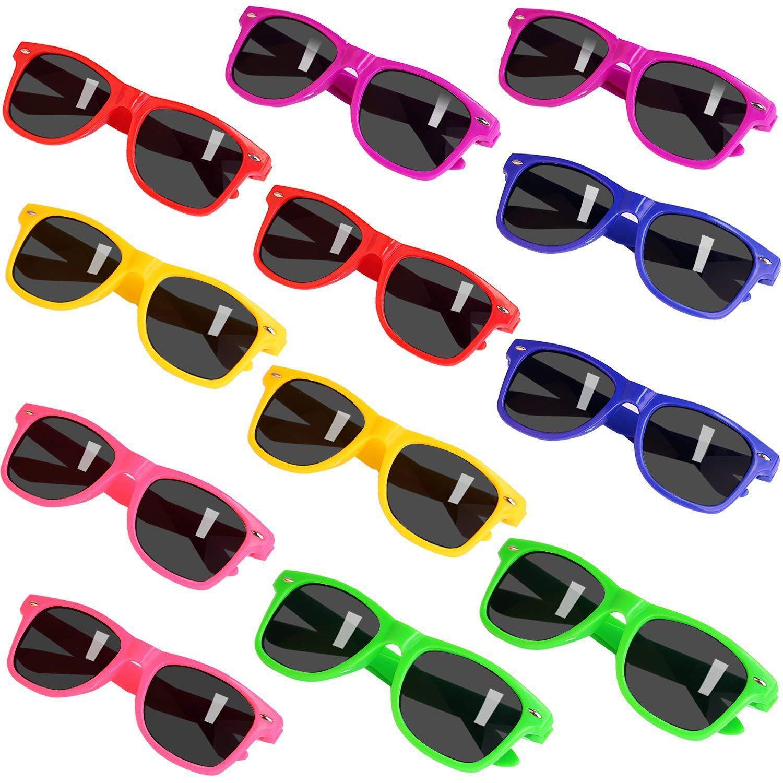 zerosun children sunglasses boys girls sun glasses for boy kids UV400 cheap sale bulk wholesale black red party celebrity gift