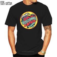 Billy idol encantado vida mundo tour 1990 91 mulheres t camisa do punk rock concerto topo camiseta de fitness