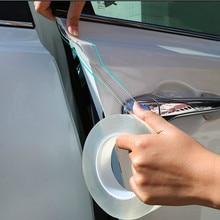 Защитная Наклейка на порог автомобиля для Volkswagen VW Passat b6 b8 b5 b7 Golf 4 5 6 mk7 mk6 mk3 t5 t6 polo tiguan cc jetta