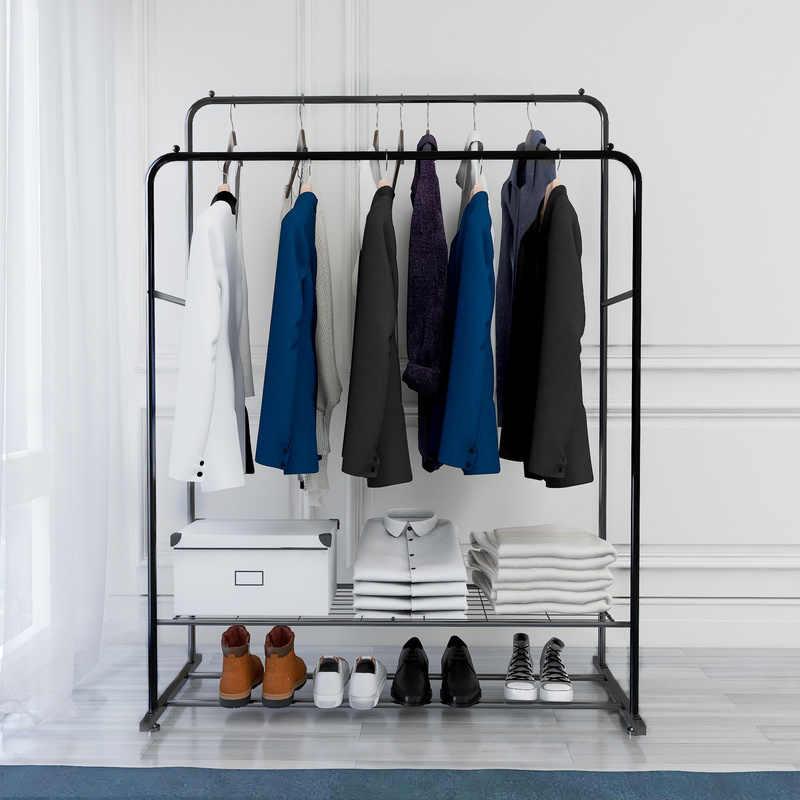 tier clothes rack garment rack