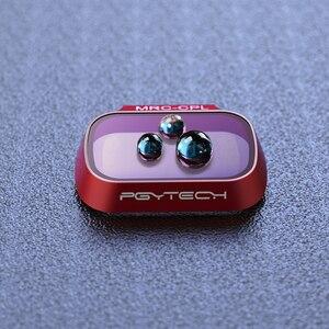Image 2 - Pgytech uv cpl 카메라 렌즈 필터 dji mavic 미니 드론 액세서리 용 전문 버전