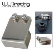 Соединительный кабель для ремонта системы зажим для Vauxhall Vivaro, для Renault trafc, для Nissan Primastar кабель для ремонта