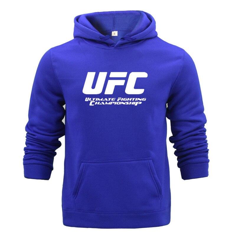 Unisex Fleece Pullover Hoodie Factory Welcome Dropship Custom Pattern Sweatshirt Hoodie Hood Hoodie Couple Style Cool Match