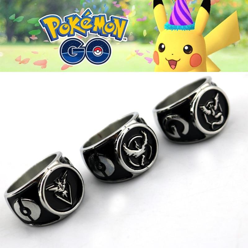 game-font-b-pokemon-b-font-go-cosplay-ring-jewelry-accessory-metal-prop-mystic-valor-instinct