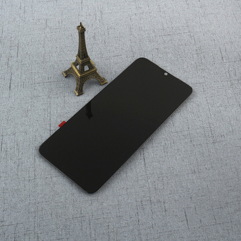 Xiaomi Redmi Note 8 LCD Display And Touch Screen Assembly Replacement With Tools + Glue For Xiaomi Redmi Note 8​