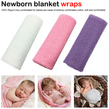 baby wrap-newborn scarf newborn photography props mohair Acrylic stretchy knitted wrap newborn-photography-props blanket wraps newborn photography props backdrops background blanket mohair stretchy wrap headband baby photo prop wraps blankets hairband