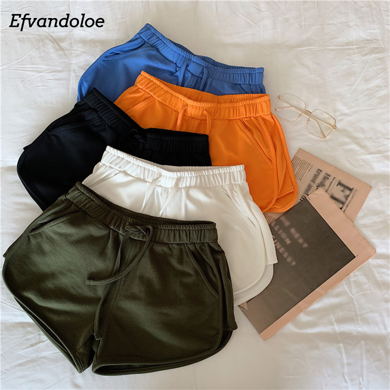 Product 4000859888981 1