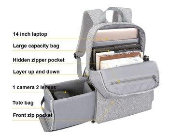 dslr-camera-bag-waterproof-backpack-shoulder-laptop-digital-camera-lens-photograph-luggage-bags-case-for-canon-nikon