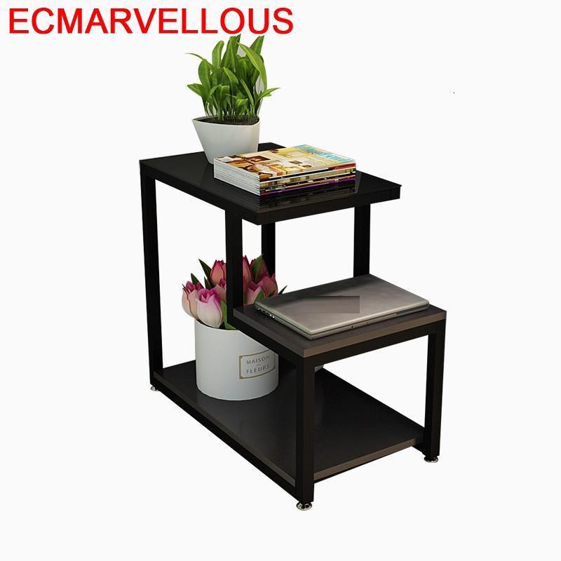 Sehpa Chevet Tisch Console Furniture Stolik Kawowy Salontafel Masa Couchtisch Mesa De Centro Side Escritorio Basse Tea Table