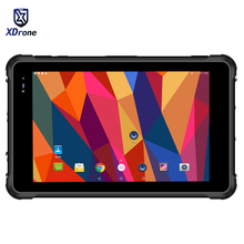 2020 Original Kcosit K881 Rugged Waterproof Tablet Android 9.0 PC Smart