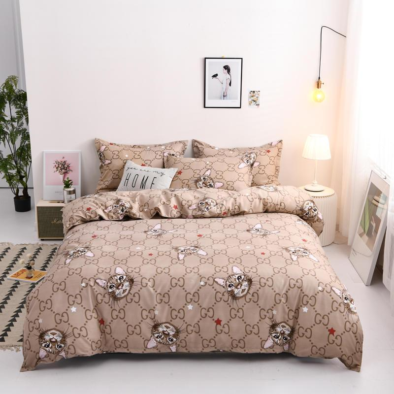 40Luxury Bedding Set Dinosaur Bedding Set Bed Full King Queen Twin Bedding Sets for Home|Bedding Sets| - AliExpress