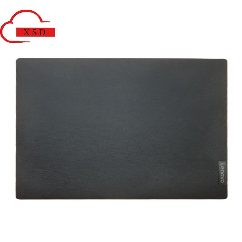 Новый оригинальный для Lenovo IdeaPad L340-15 L340-15IRH ЖК задняя крышка верхней крышкой AP1FD000100