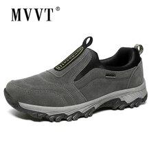 في الهواء الطلق أحذية الشتاء الجلد المدبوغ حذاء رجالي جلد الفراء الدافئة حذاء كاجوال الرجال في الهواء الطلق الرجال أحذية رياضية عدم الانزلاق أحذية ثلج أحذية رجالي الساخن