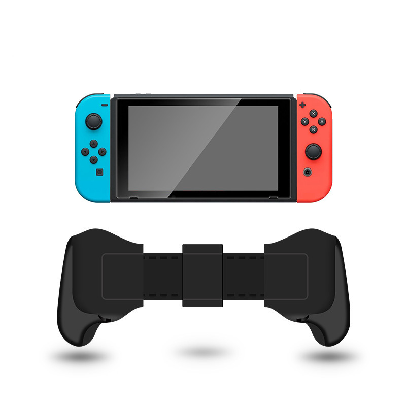 lowest price Mini TV Game Console Handheld Game Playe AV Port Built-In 620 Retro Classic Games Family Recreation Video Gaming Player
