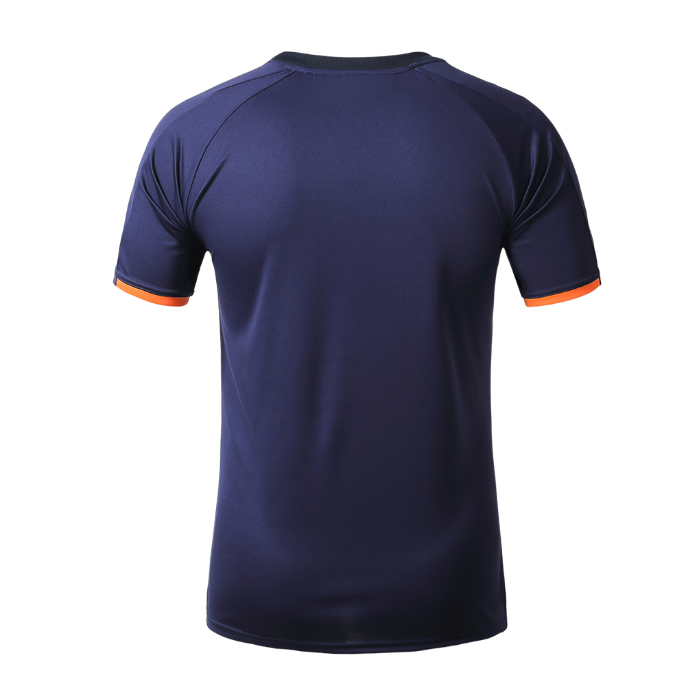 Cheap Camisetas de corrida