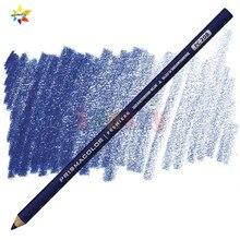 Pc208 eua prismacolor premier lápis de cor lápis de cor lápis de cor pintura da escola sanford prismacolor macio lápis de cor oleosa