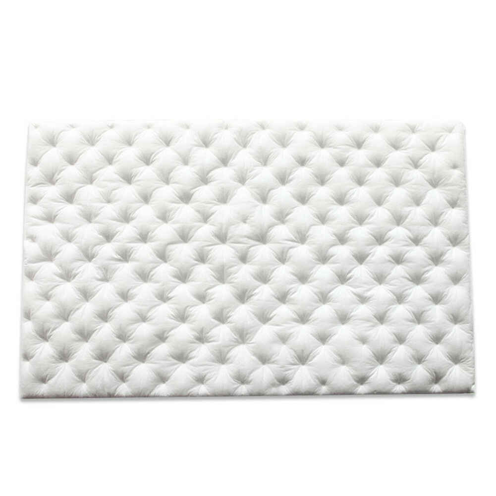 50*80cm Car Sound Proofing Deadening Noise Mat Van Insulation Closed Cell Foam Sound Proofing Foam Car Accessories