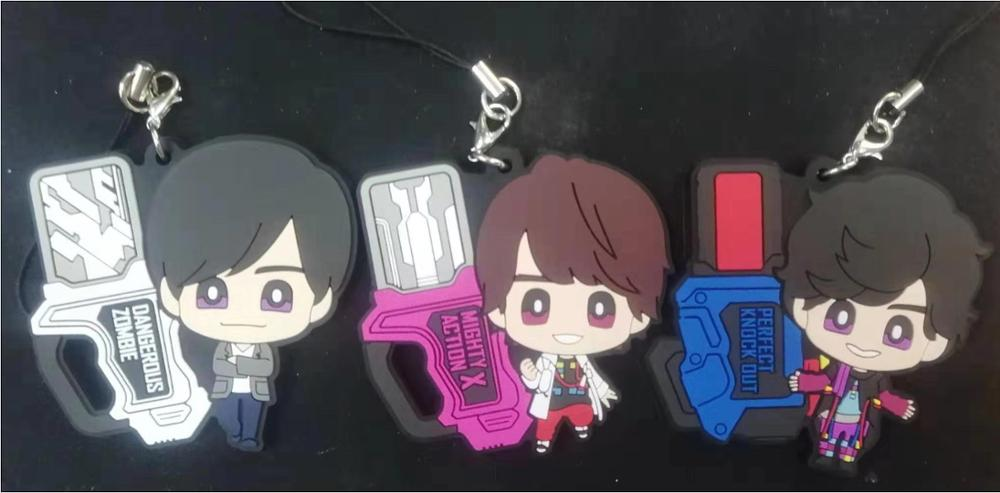 masked rider kamen rider original japanese anime figure rubber mobile phone charms keychain strap key chains aliexpress masked rider kamen rider original japanese anime figure rubber mobile phone charms keychain strap