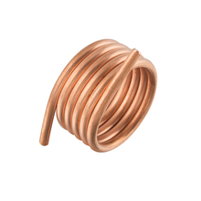 pair Water Cooling Jacket Copper Water Cooling Ring For 380 540/550 775 Brush Motor RC Boat Brush Motor цена
