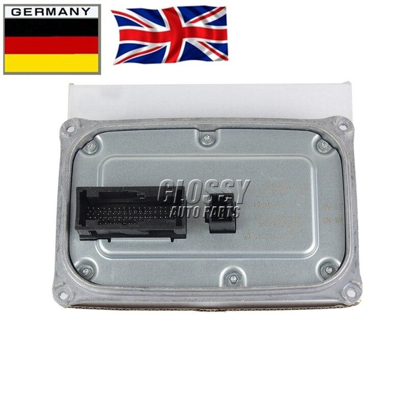 AP02 חדש עבור מרצדס W222 S63 S300 S350 S400 S500 S600 פנס נטל יחידת בקרת A2229008105, 2229008105, 222 900 81 05