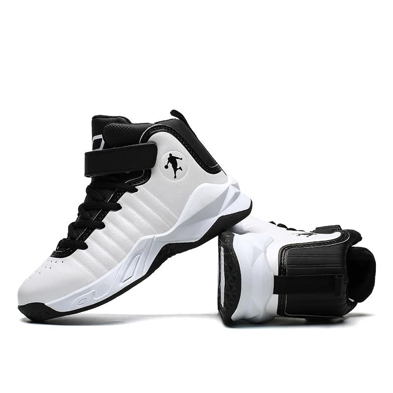 Comfort Kids Sneakers Kids Kyrie 4 Shoes Boys Basketball Sneakers Kyrie 4 1 Kids Basketball Shoes Baby Kyrie 4 Retro 10~4.5