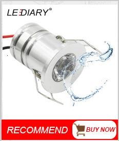 Светодиодный iary с поверхностным монтажом светодиодный локальный