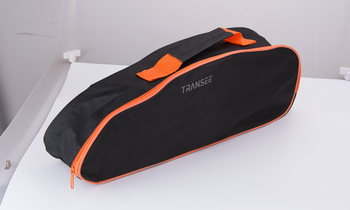 Transee Bags