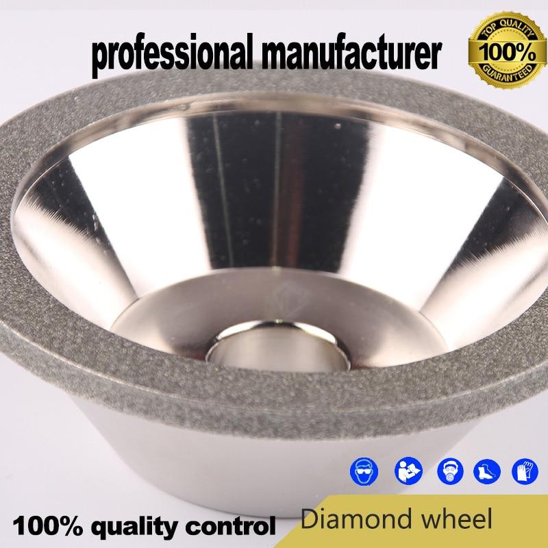 SDC teemanttööriistade tera jahvatamiseks soodsa hinnaga ja kiire - Abrasiivtööriistad - Foto 5