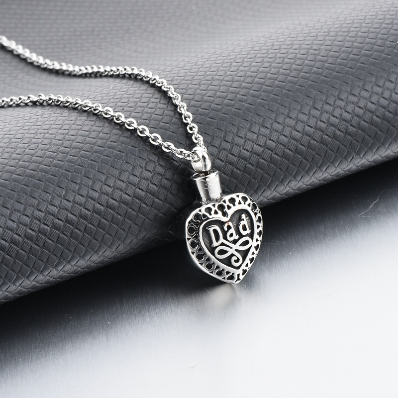 Removable-Stainless-Steel-Heart-Shaped-Hollow-Out