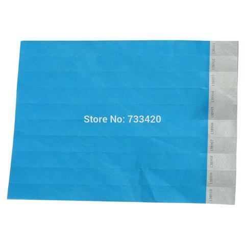 cheap adesivos