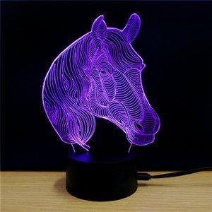 gadgets LED Light baby souveni