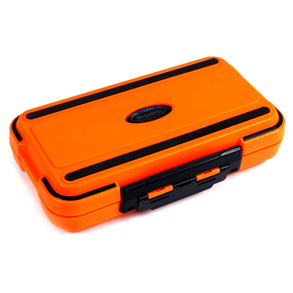 164/320/350 pçs conjunto de equipamento de pesca sortidas ganchos de pesca giros espaço feijão gabarito ganchos acessórios de pesca da carpa com caixa de equipamento