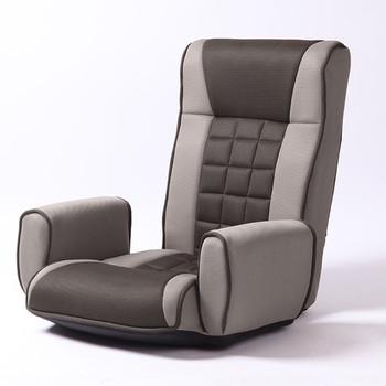 Regulowany fotel składany Fabic pufa relaksacyjna z podłokietnikami wewnętrzny fotel rozkładany na meble do salonu relaksujący fotel rekreacyjny tanie i dobre opinie DAMEDAI as details Nowoczesne armchair Japanese Rozrywka krzesło Salon krzesło Fabric Meble do domu