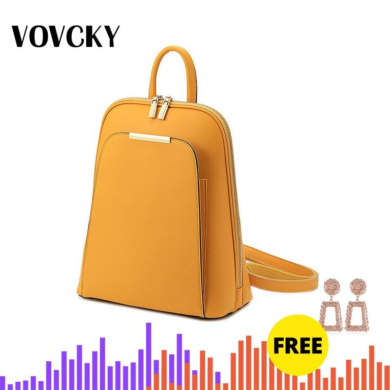 Korean Candy Cute Backpack Women Genuine Leather Luxury Back Pack Women Bags Designer Bookbags For Teenage Girls Mochilas Mujer