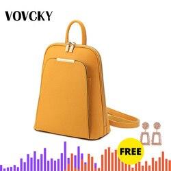 Korean Candy Nette Rucksack Frauen Aus Echtem Leder Luxus Zurück Pack Frauen Taschen Designer Bookbags für Teenager Mädchen Mochilas Mujer