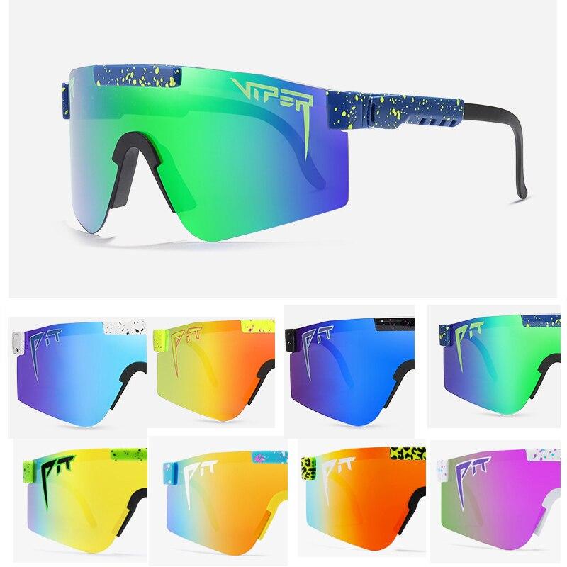 Новое поколение Мужчины Велоспорт очки мини тачскрин Сенсорная панель солнцезащитные очки для езды на велосипеде, Для мужчин очки светильн...