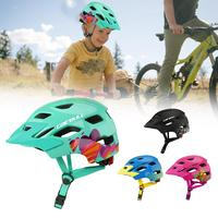 Kinder Radfahren Sicherheit Helm Mit Hinten Licht Für Balance Bike Roller Skater Walker Kinder Fahrrad Helm Skifahren Sicherheit Helm