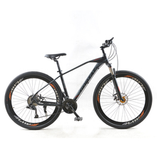 Bicycle Mtb Road-Bike Aluminum-Alloy 29inch GORTAT Variable-Speed Brakes Dual-Disc Ultralight