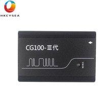 HKCYSEA CG100 フルバージョンの自動エアバッグリセットと復元ツール CG 100 サポートルネサス V3.9 すべての機能 CG100 III